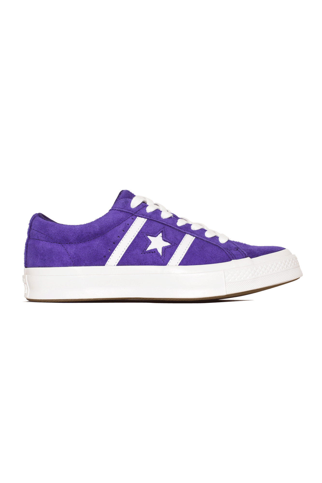 Converse Sneakers One Star Academy Ox Viola 164391C#000#C0014#7,5 - One Block Down