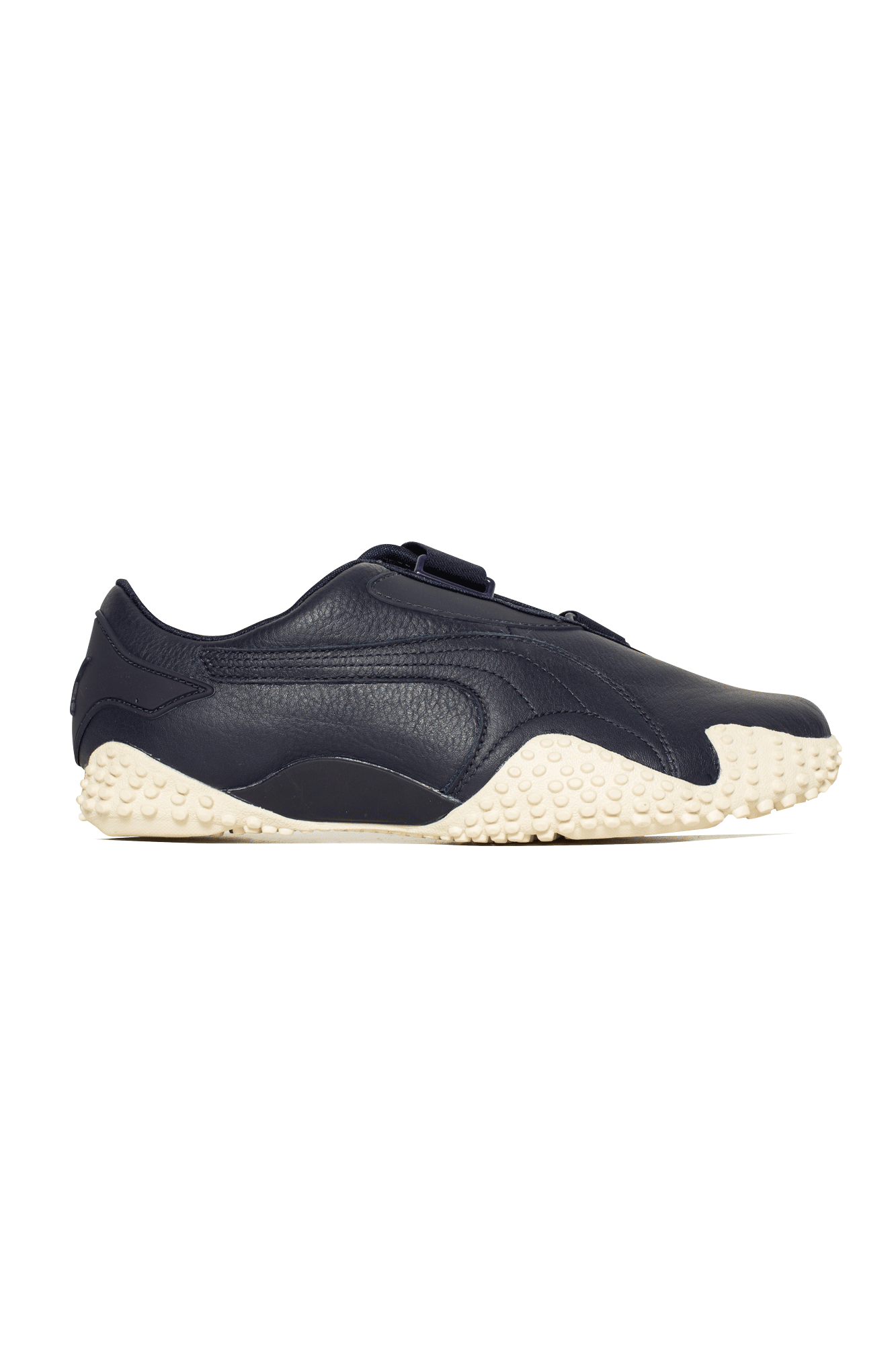 Puma pagina 4 One Block Down