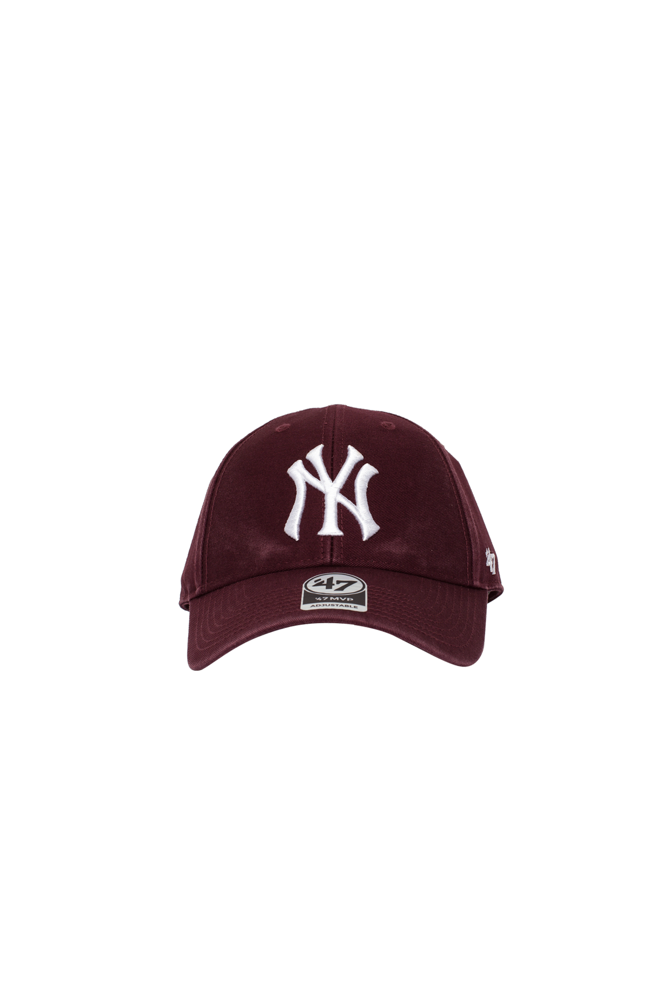 Legend MVP New York Yankees Rosso
