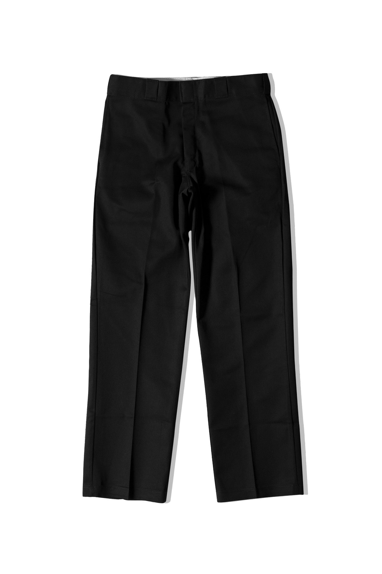 Original 874 Work Pant Nero