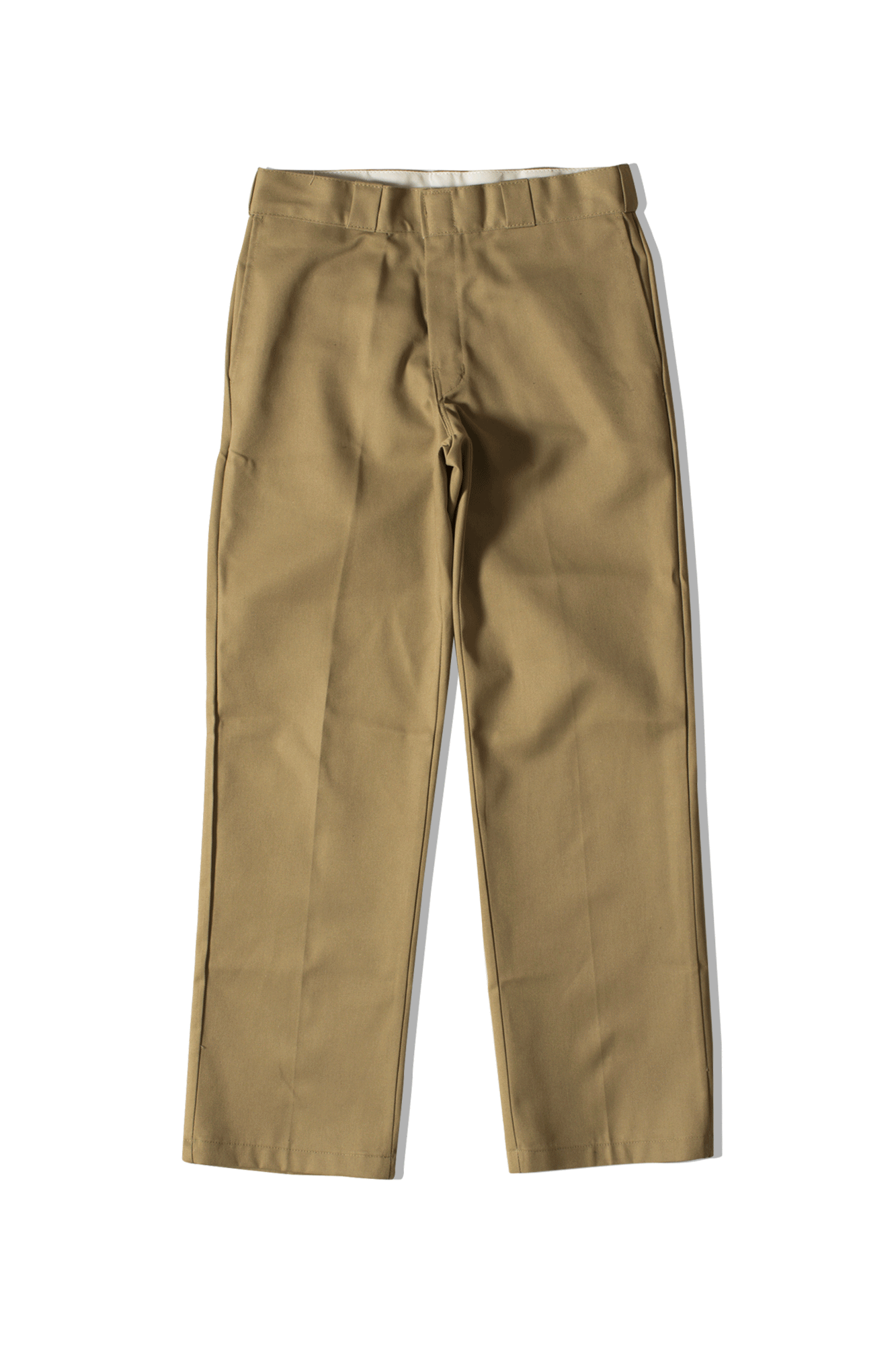 Original 874 Work Pant Marrone