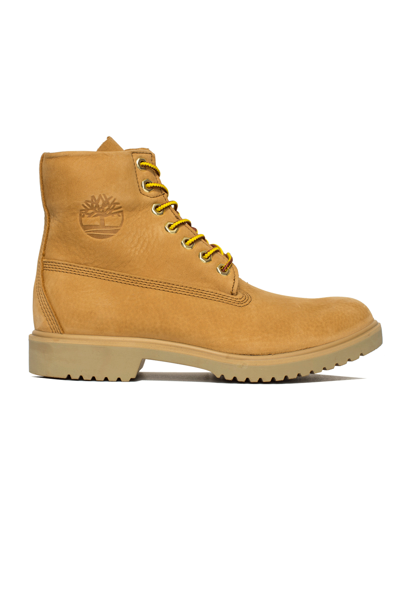 Timberland Scarpe da montagna 1973 Newman Boot Marrone A24XB2311#000#2311#7 - One Block Down