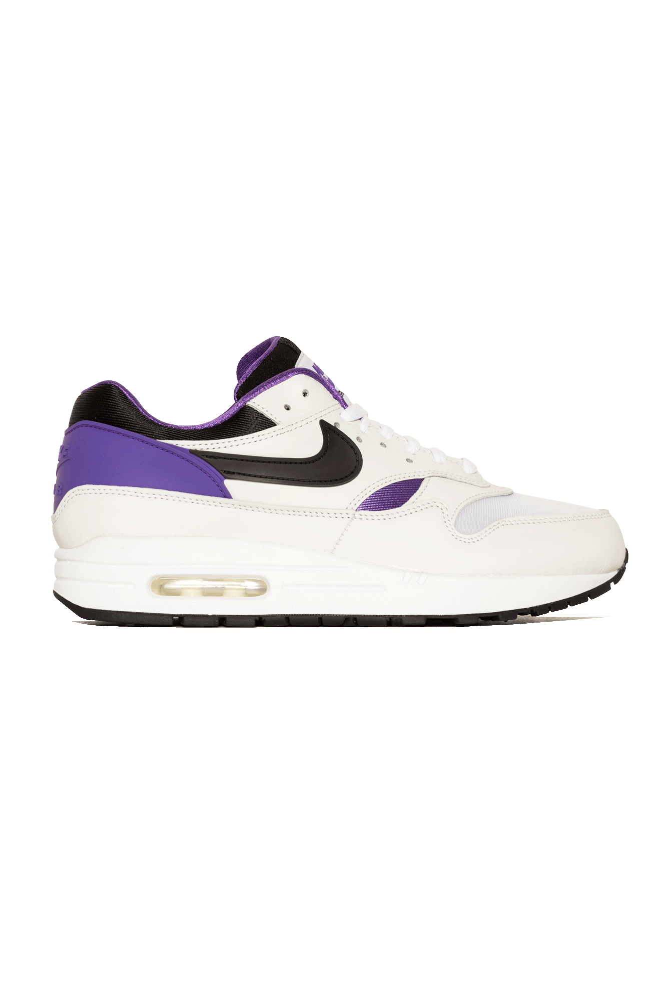 Nike Sneakers Air Max 1 DNA CH. 1 Bianco AR3863-#000#101#4 - One Block Down