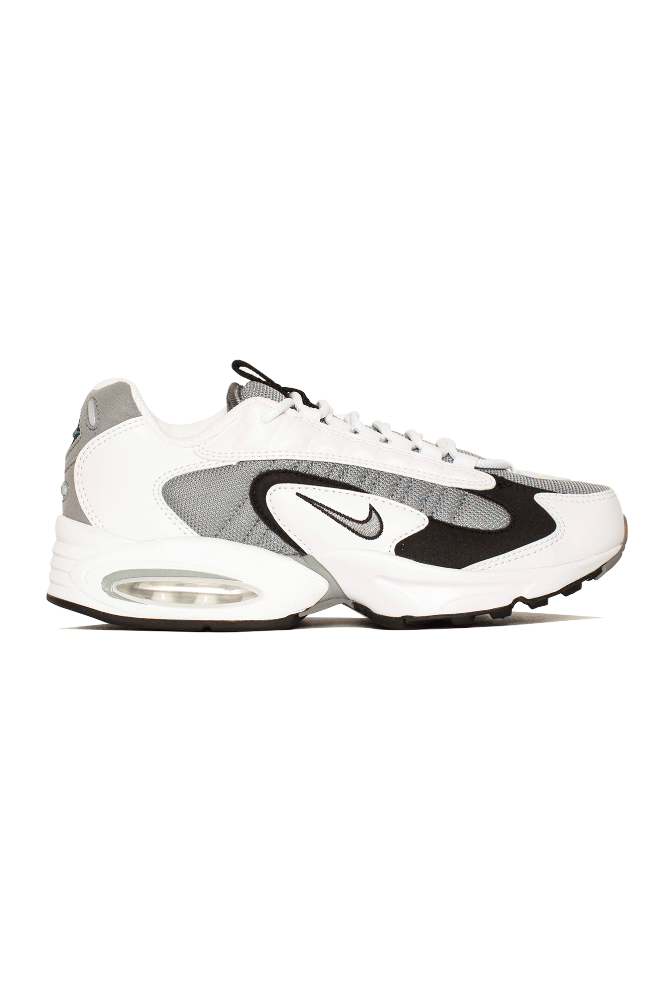 Air Max Triax 96 Bianco