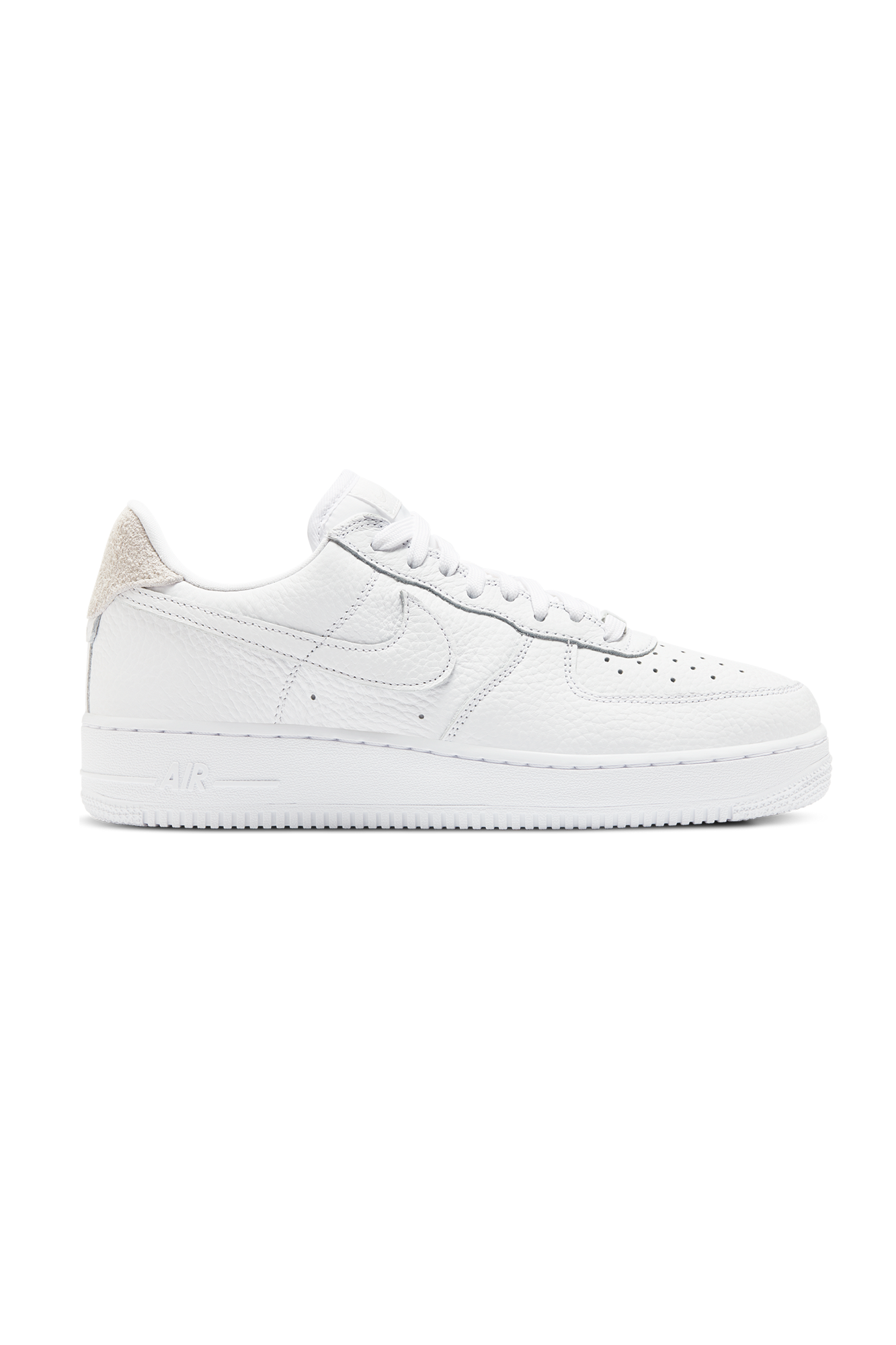 Air Force 1 '07 Craft Bianco