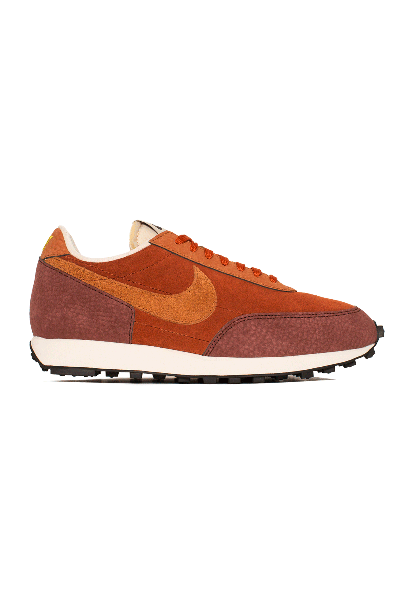 Nike Sneakers Daybreak Arancione CU3016-#000#800#7 - One Block Down
