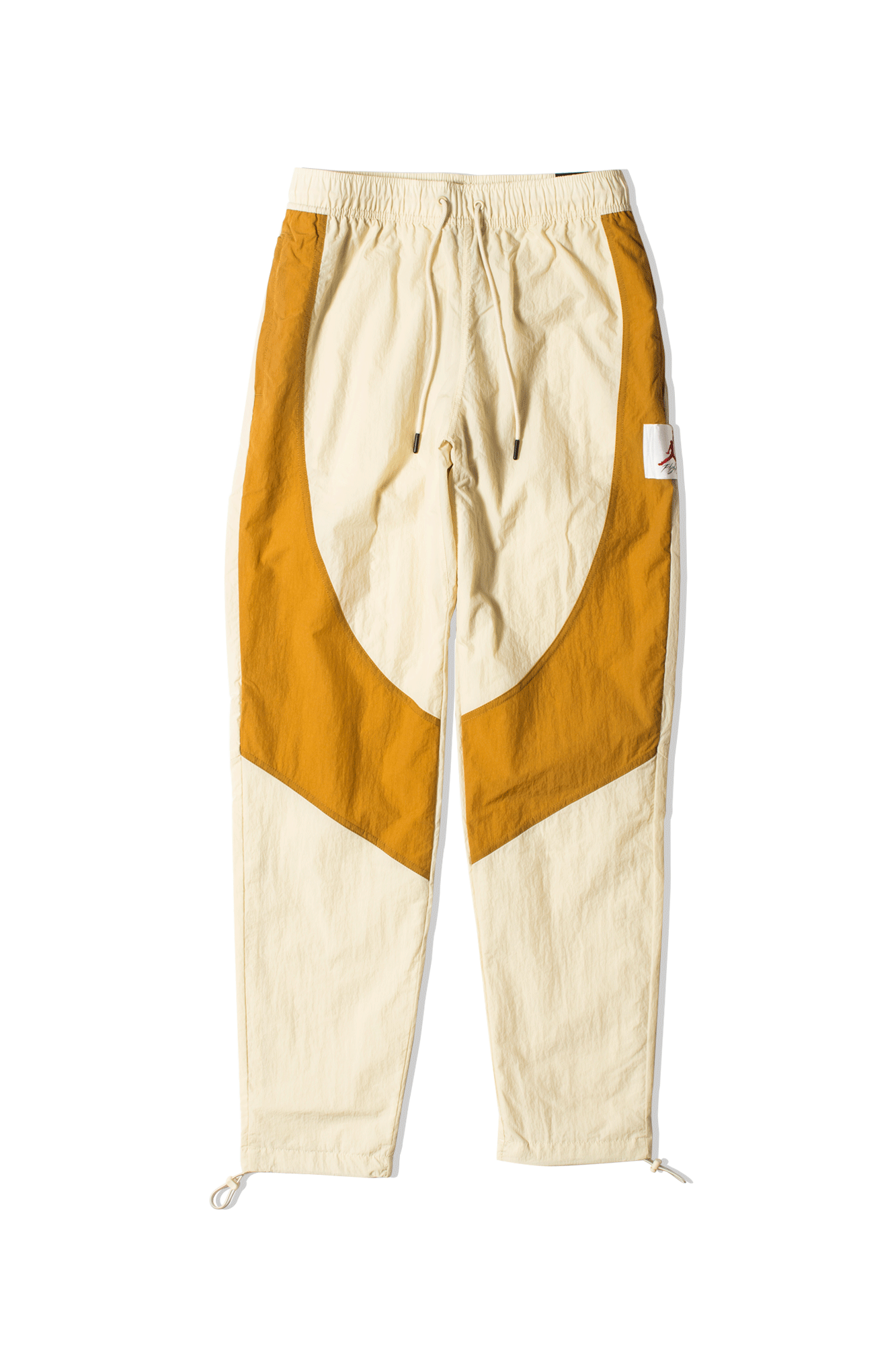 M Flight Tracksuit Pant