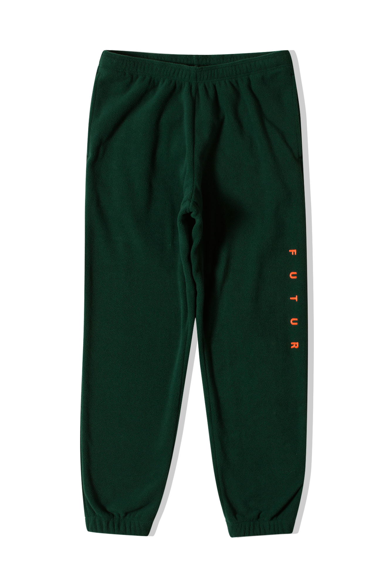 North Pants Verde