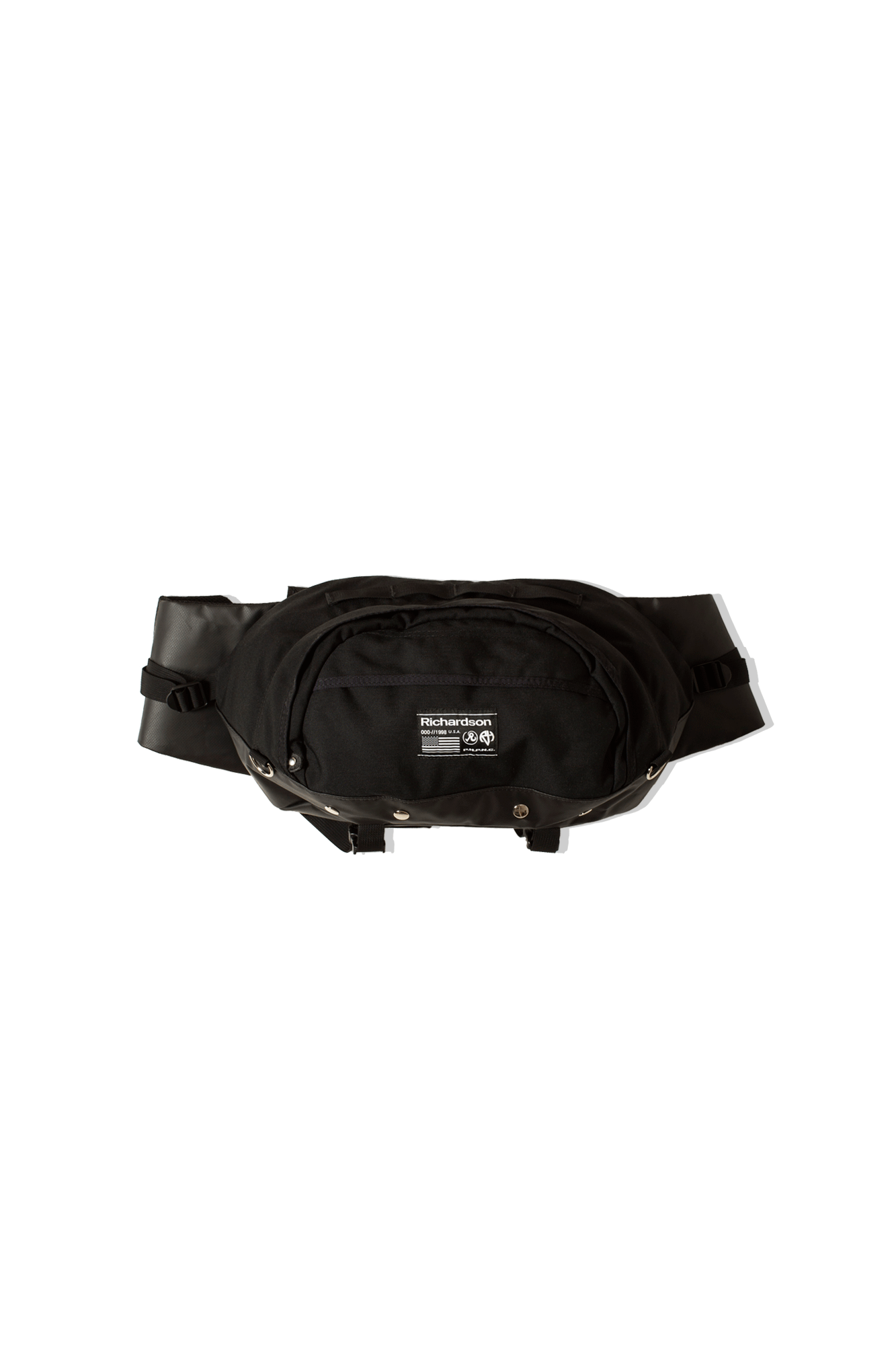 Belt Bag Nero