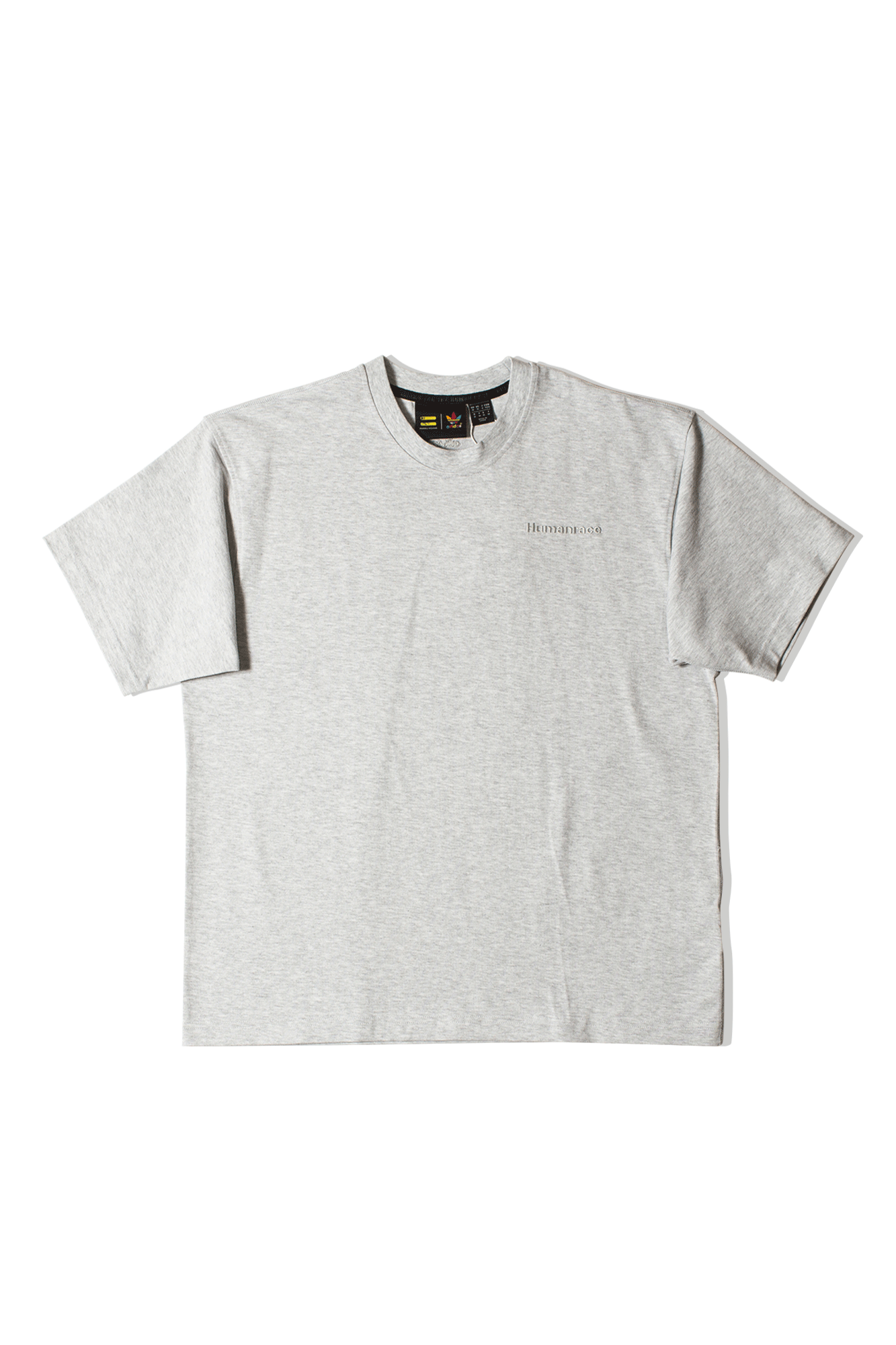 PW Basics Shirt