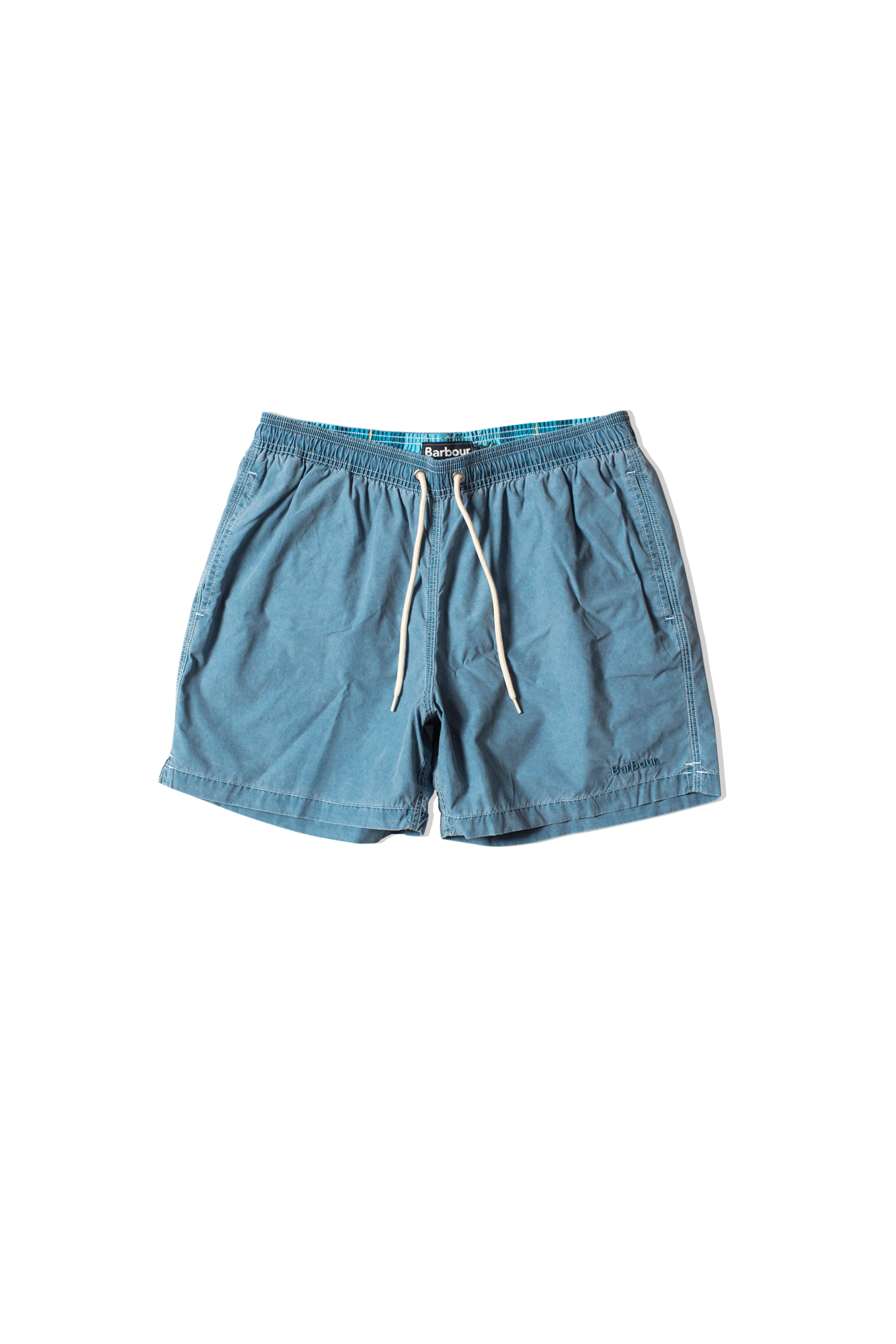 Turnberry Swim Short