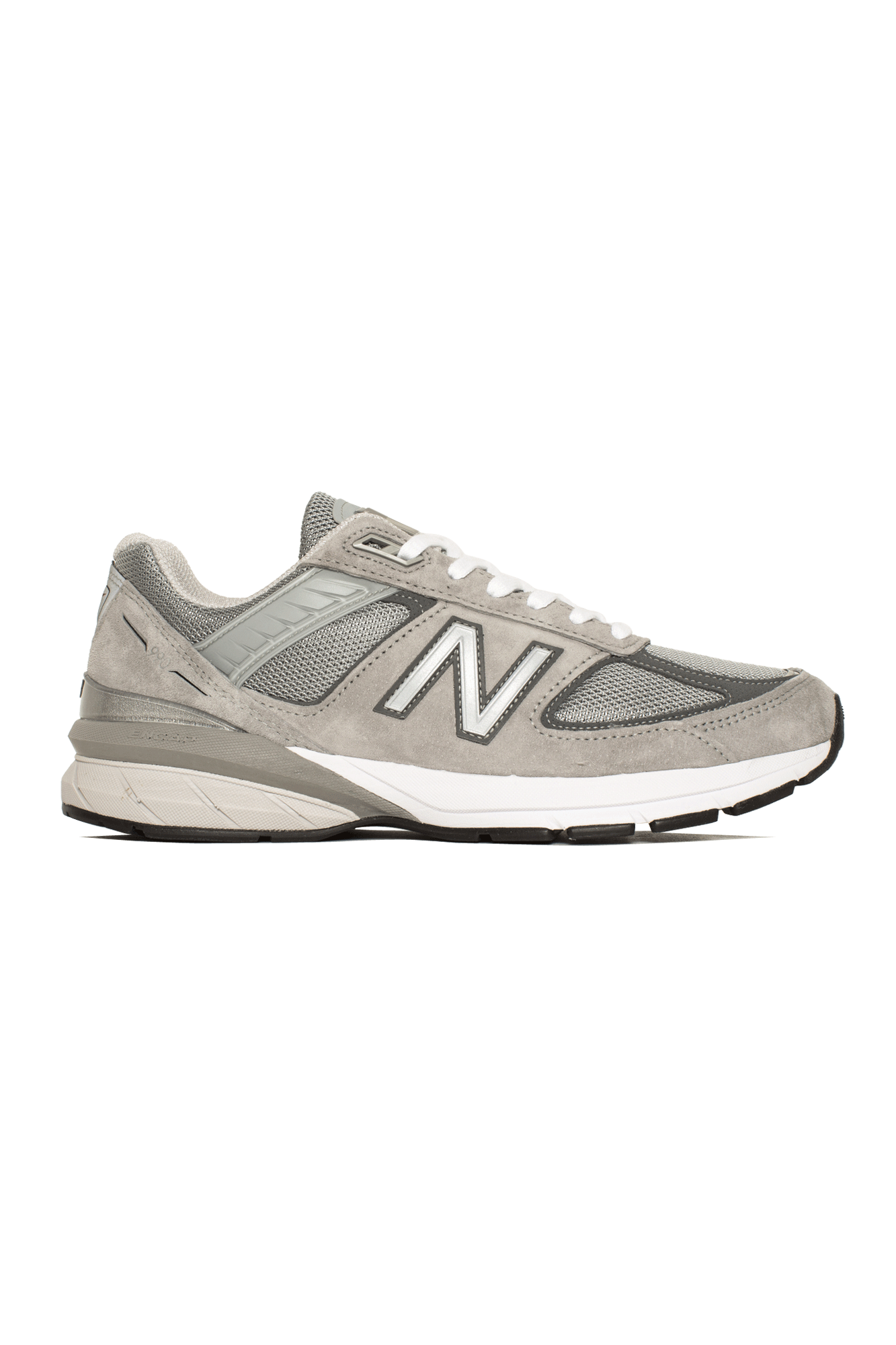 New Balance Sneakers 990 Grigio NBM990#000#GL5#7,5 - One Block Down
