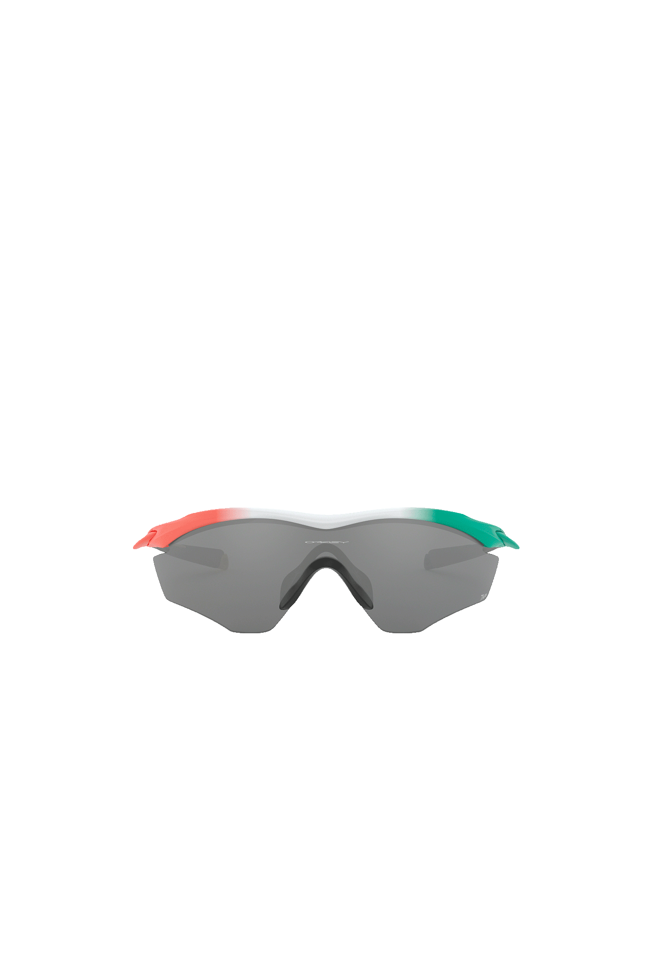 M2 Frame Xl Multicolore