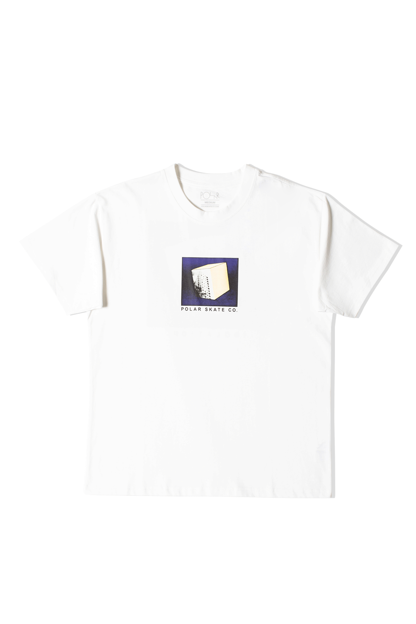 Isolation T-Shirt