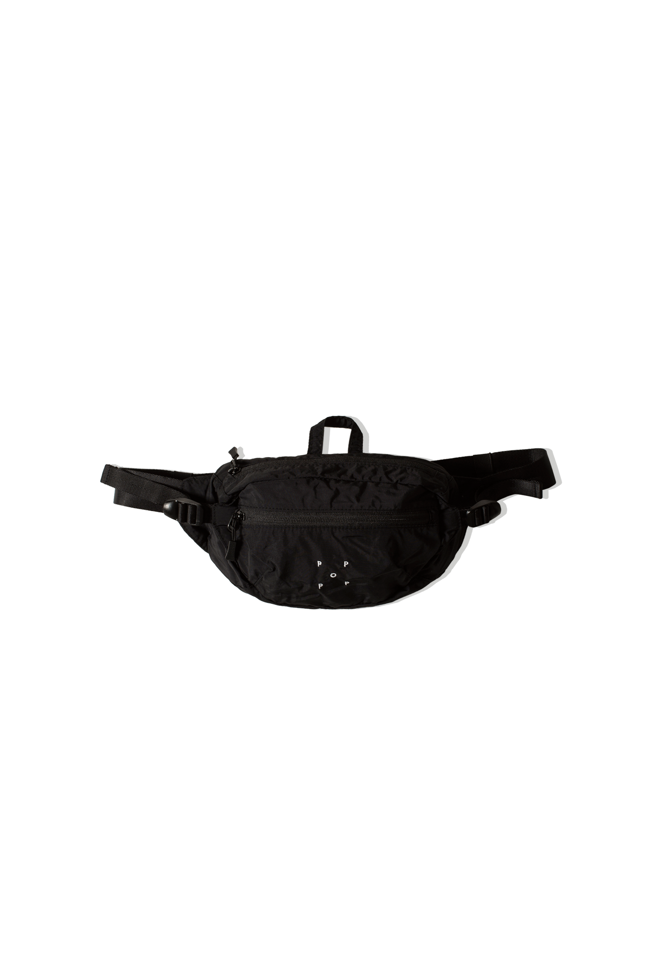 Hip Bag Nero