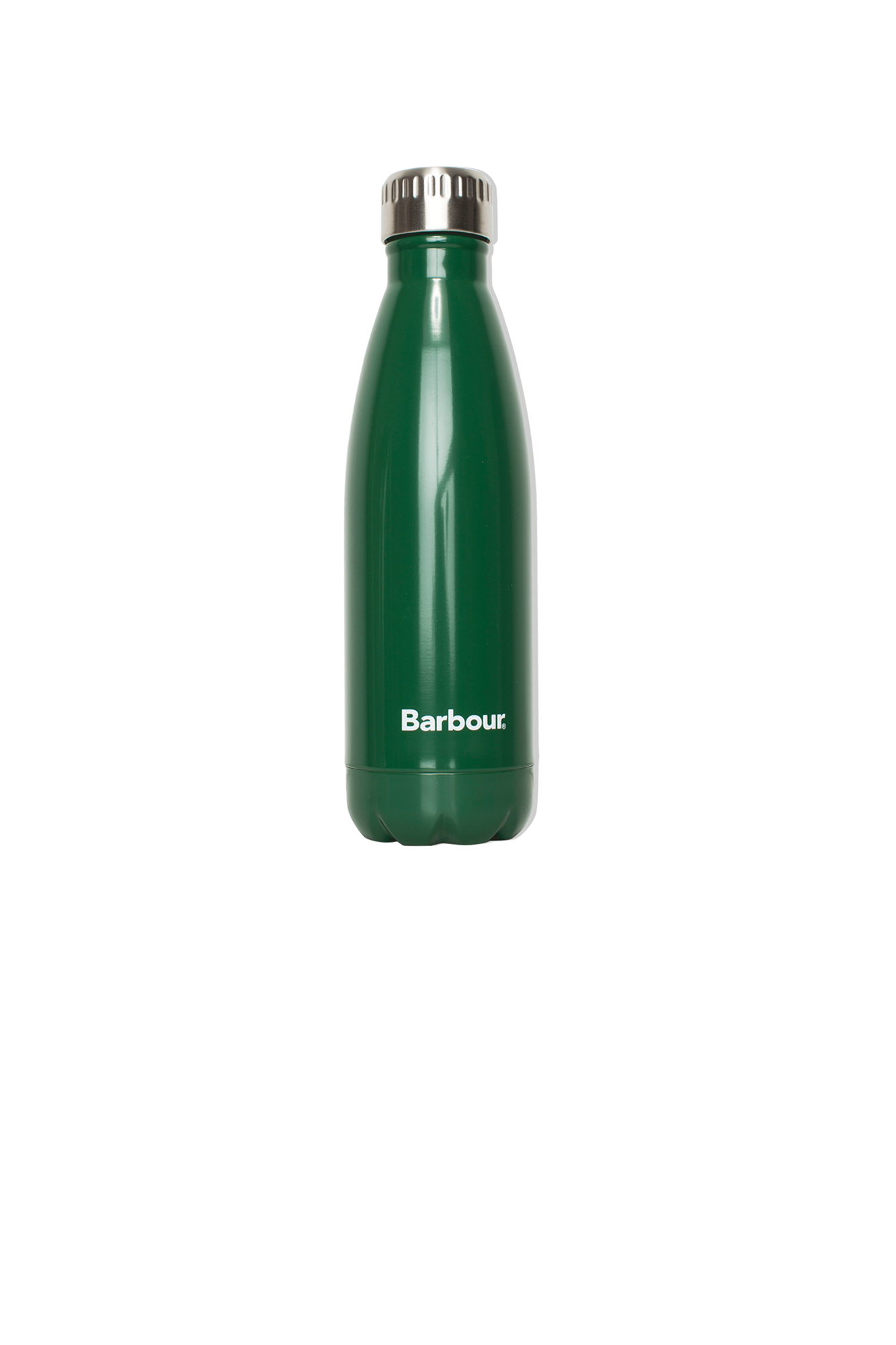 Water Bottle Verde