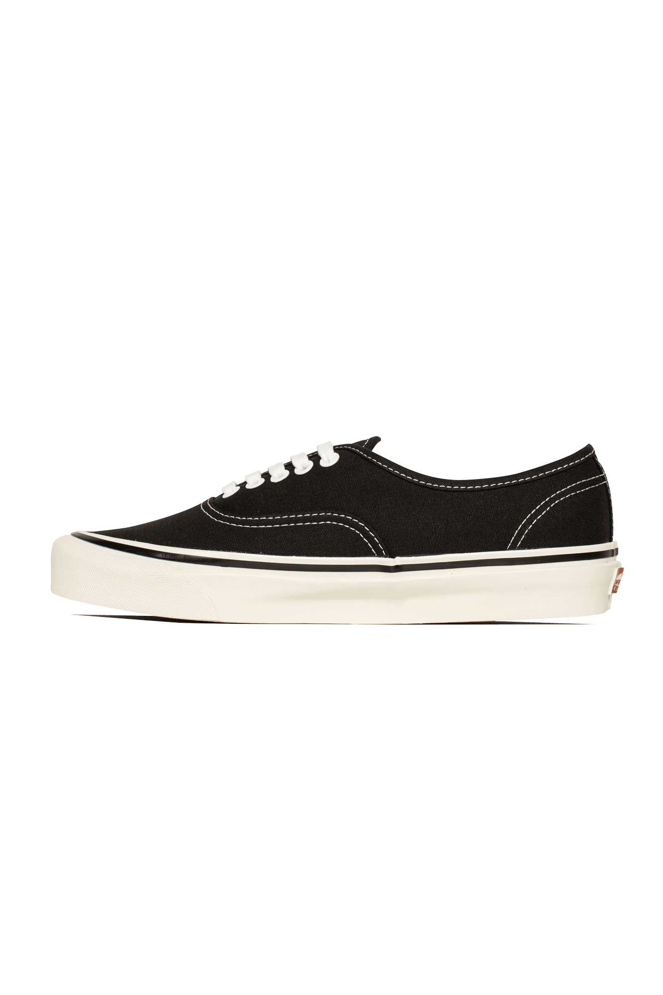 Vans Sneakers Authentic 44 DX Nero VN0A38EN#000#MR21#5,5 - One Block Down