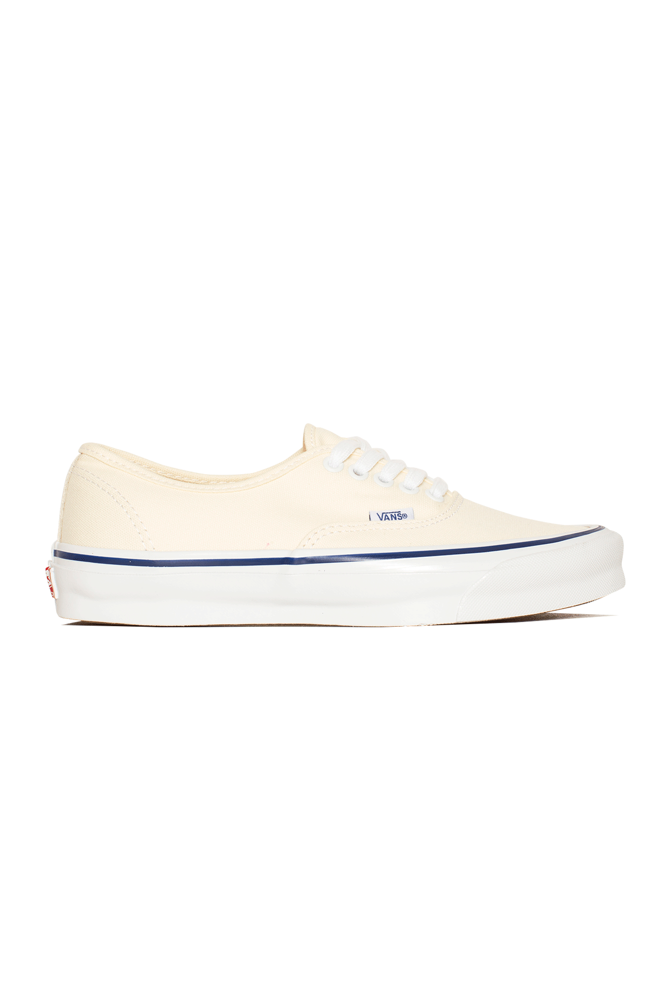 OG Authentic LX Bianco