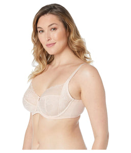 NATORI STATEMENT FULL FIT BRA