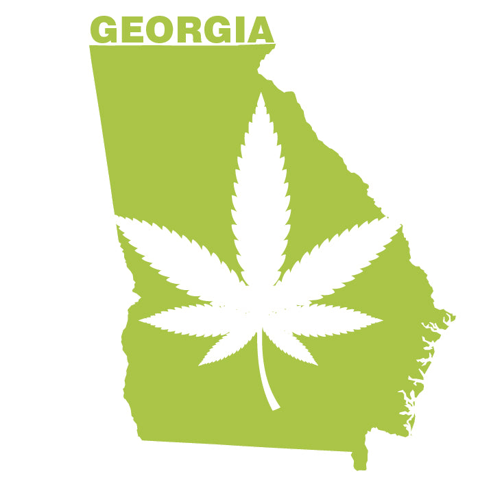 Medical Marijuana proposal considered in Georgia