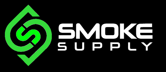 Smoke Supply® | Online Smoke Shop