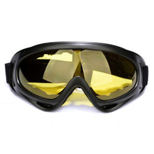 Load image into Gallery viewer, Everest Snow Goggles