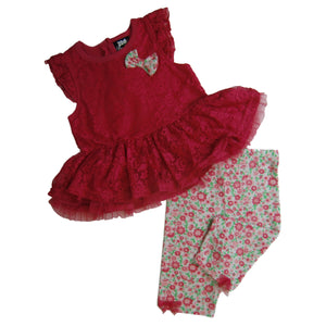 new and used children clothing