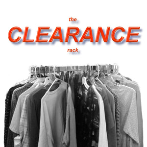 new and used clothing shoes and accessories at discounted prices