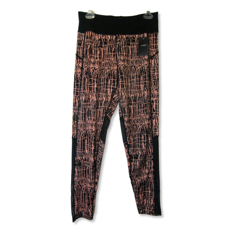 new YITong ladies workout pants