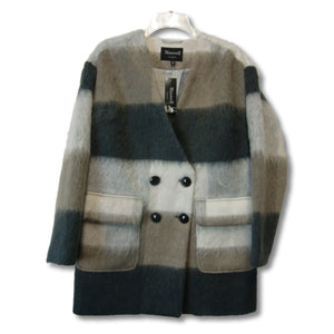 new Maxwell Studio ladies winter coat
