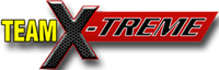 X-TREME Parts And Accessories