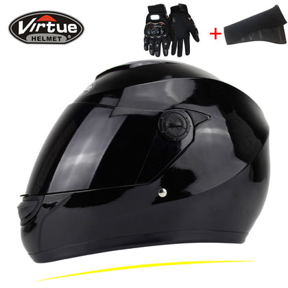 High Quality Helmet For Motorcycles