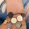 Pulsera you are my Luck (961)