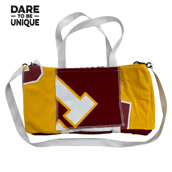 Washington Football Team Duffle Bag
