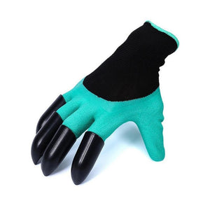 2pcs Garden Claw Gloves - Mareets Philippines