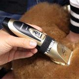 Pet Hair Trimmer Kit - Mareets Philippines