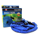 Spray Hose 50 feet - Mareets Philippines