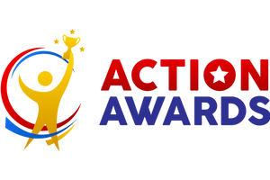 ActionAwards