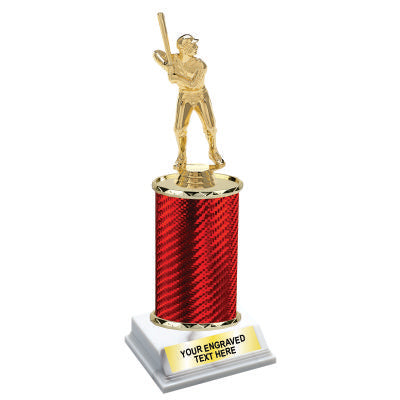 "18 1/4"" x 12"" Bamboo Cutting Board with Butcher Block Inlay"