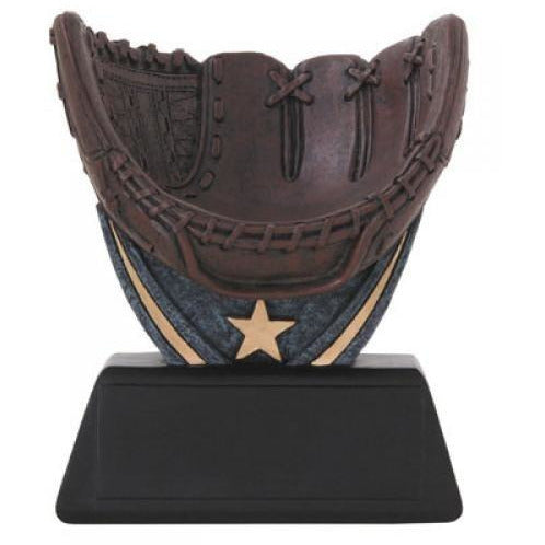 Signature Series Ball Holders Baseball Trophies