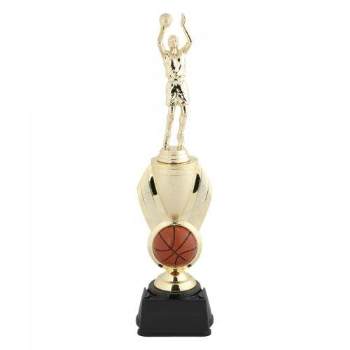 Basketball Victory Cup Trophy Basketball