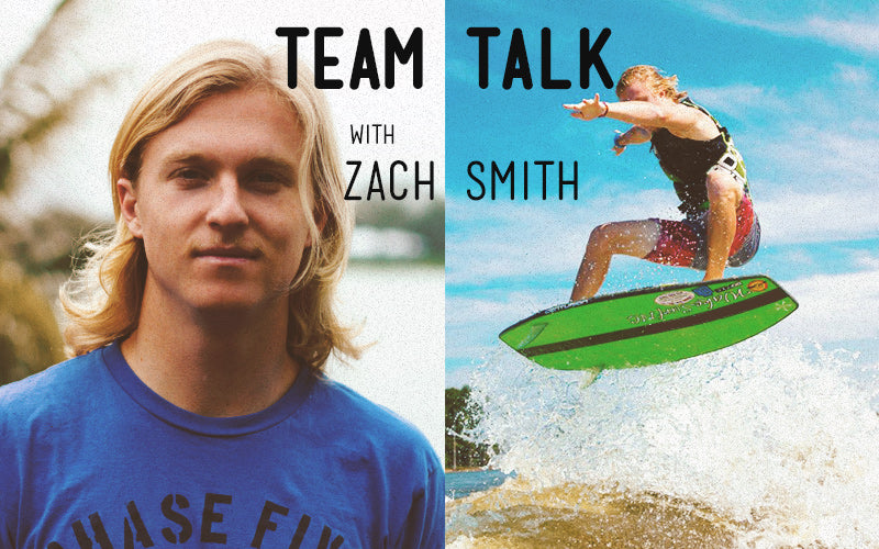website_teamtalk_zach_blog_header
