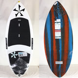 Phase Five Ratchet BLEM Wake Skimboard 54""