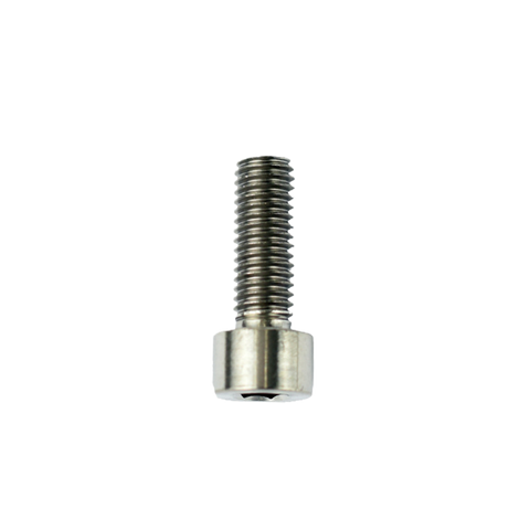 Nova M8 X 23mm Screw
