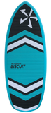 2020 Phase Five Biscuit Wake Surfboard