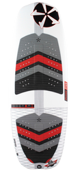 2020 Phase Five Doctor Wake Surfboard