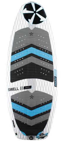 2020 Phase Five Swell Wake Surfboard