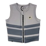 Phase Five Ladies Pro Vest