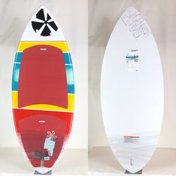 Phase Five Prop Wake Skimboard