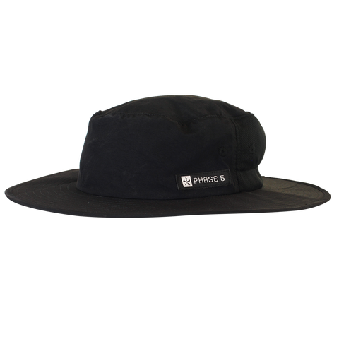 Phase Five SPF Bucket Hat